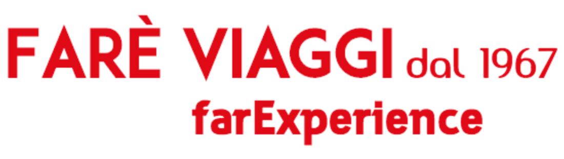 Farè Viaggi – farExperience